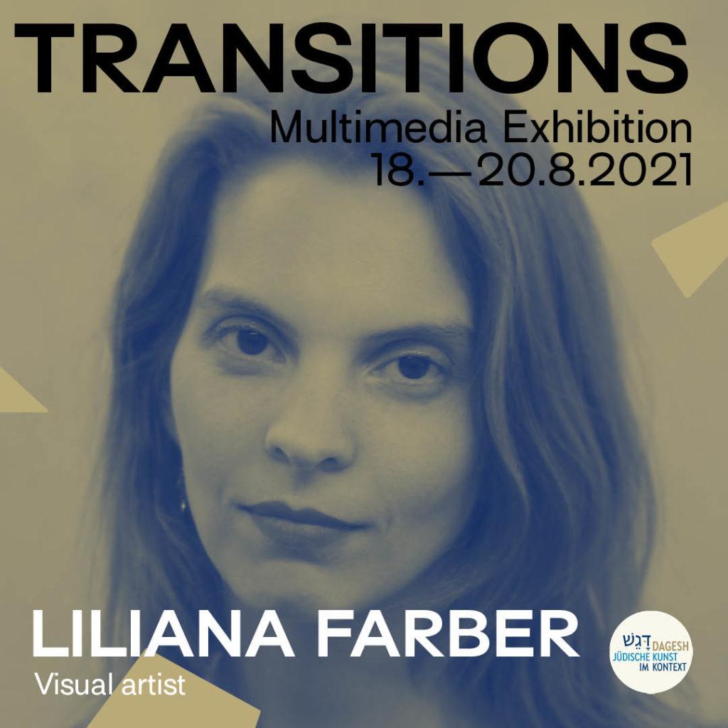 Liliana Farber