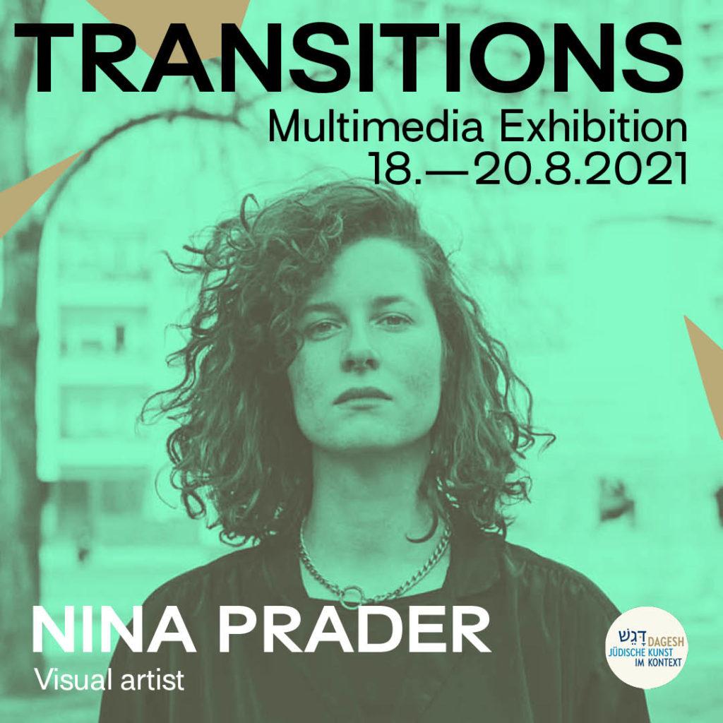 Nina Prader